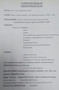 IMG-20171011-WA0008